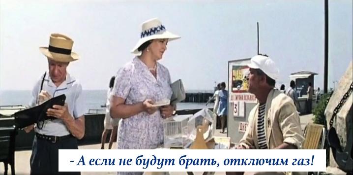 http://www.podsnezhniki.com/data/images/foto(1).jpg