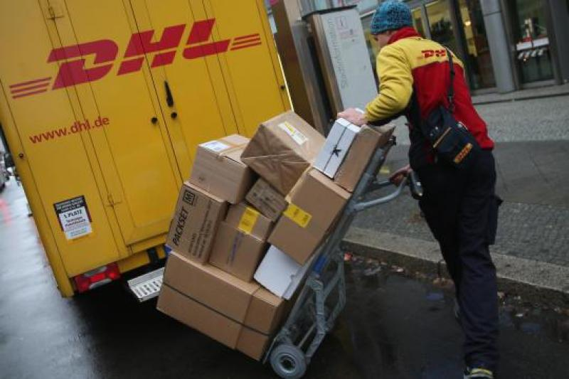 Какие есть почты